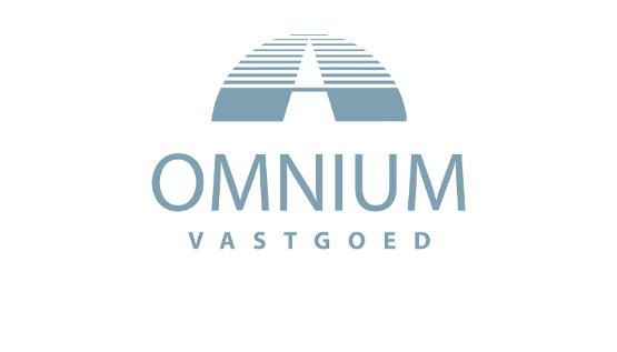 Omnium Vastgoed B.V.
