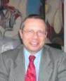 Claudio Camisasca
