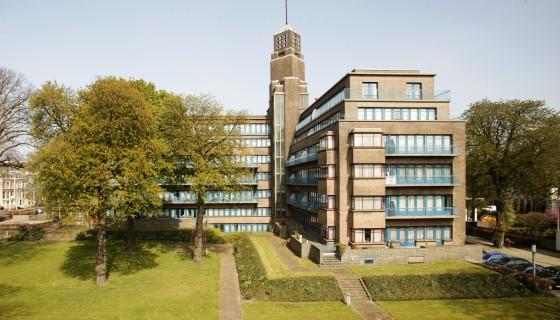 Willemspark